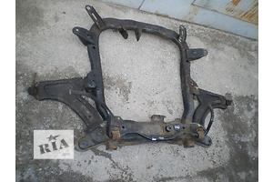 б/у Стабилизаторы Opel Combo груз.