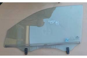 б/у Стекла двери Hyundai Tucson
