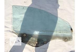 б/у Стекла двери Mazda 323F