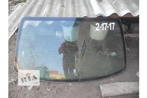 б/в скло двері Volkswagen