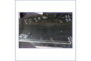 Б/у стекло двери для Lexus ES 2006-2011