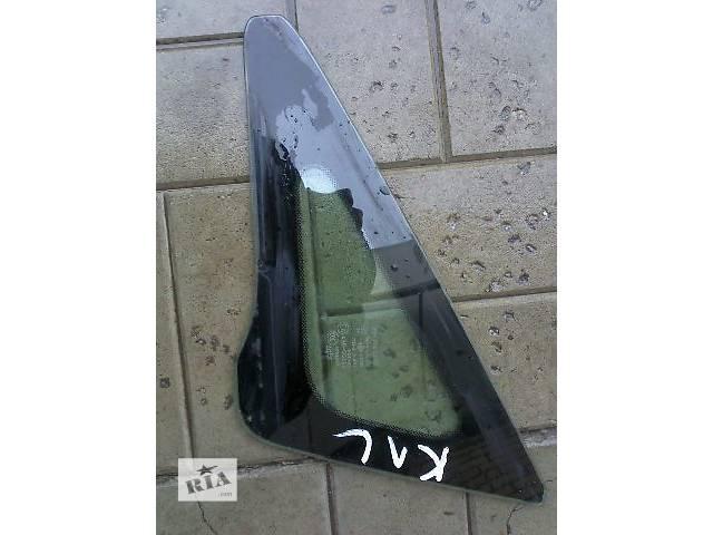 купить бу Б/у стекло лобовое/ветровое для легкового авто Honda Civic 2008 в Киеве