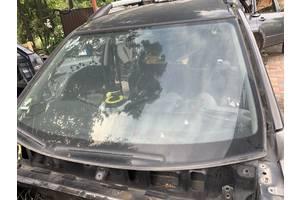 Б/у стекло лобовое/ветровое для Mitsubishi Outlander 2003-2009