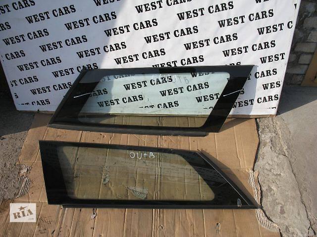 купить бу Б/у стекло в кузов для легкового авто Subaru Outback 2006 в Луцке