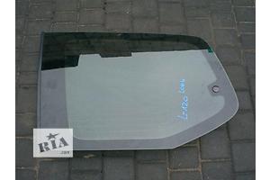 б/у Стекла в кузов Toyota Land Cruiser Prado 120