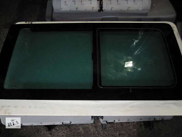 купить бу Б/у стекло в кузов для легкового авто Volkswagen T5 (Transporter) в Львове