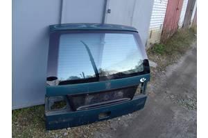 б/у Стекла двери Peugeot 806
