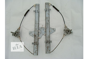 б/у Стеклоподьемники Chevrolet Lacetti