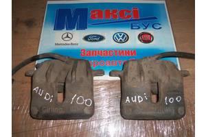 б/у Суппорты Audi 100