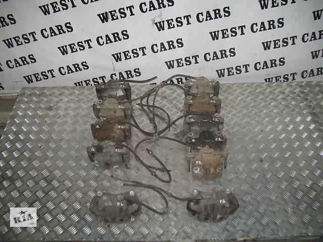 Б/у суппорт для легкового авто Nissan Qashqai- объявление о продаже  в Луцке