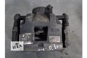 б/у Суппорты Peugeot 301
