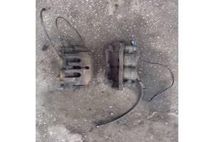 б/в супорти Volkswagen Crafter
