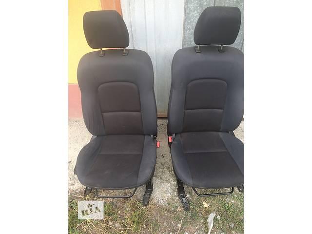 бу Б/у сиденье для легкового авто Mazda 3 Sedan в Ужгороде