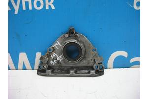 Б/У 1994 - 1995 Passat Кришка двигуна передня 1.9 дизель. Вперед за покупками!