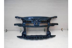 б/у Усилители заднего/переднего бампера Volkswagen Caddy