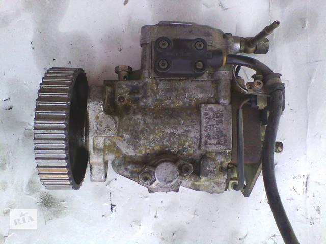 продам Б/у ТНВД Audi A4/Volkswagen Golf III/Passat B4 1.9TDi, BOSCH 0460404994 бу в Броварах