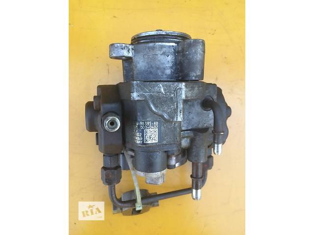 Б / у ТНВД топливный насос высокого давления на 2,2 /2.3 Пежо Боксер Peugeot Boxer3 2006-- объявление о продаже  в Ровно