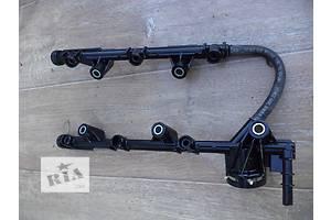 б/у Топливные рейки Toyota Camry