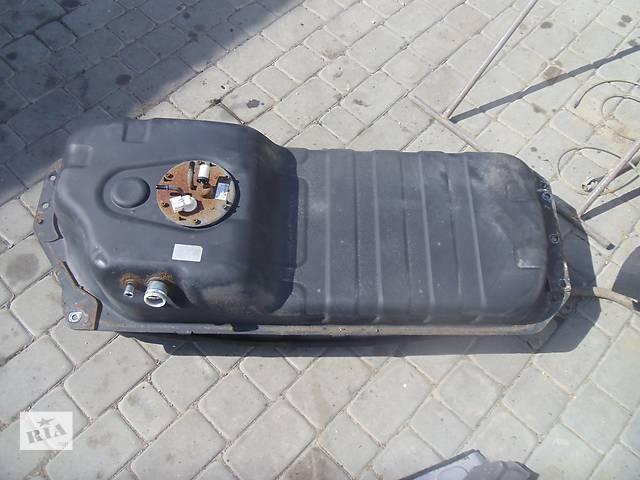 бу Б/у топливный бак для легкового авто Kia Sorento 2008  2.5D в Коломые