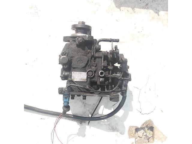 продам Б/у топливный насос для Citroen Jumper, Peugeot Boxer 2.5 78кв бу в Ковеле