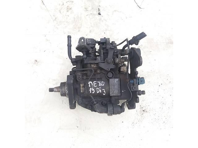 бу Б/у топливный насос для Peugeot 1.9 Дизель в Ковеле