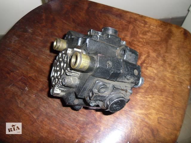 продам Б/у топливный насос высокого давления для легкового авто Kia Ceed бу в Коломые