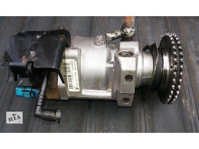 Б/у топливный насос высокого давления Ford Mondeo 00-07г 2.0TDCi- объявление о продаже  в Ровно