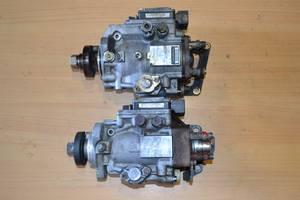 Б/у топливный насос высокого давления/трубки для Opel Astra G 1.7 TD 1998-2005 X17DTL 50Кв/68Лс 0470004003  90572504