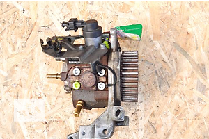 б/у Топливные насосы высокого давления/трубки/шестерни Citroen C4 Hatchback