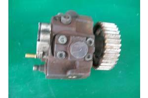 б/у Топливные насосы высокого давления/трубки/шестерни MINI Cooper D
