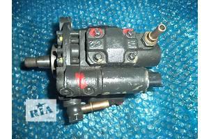 б/у Топливные насосы высокого давления/трубки/шестерни Suzuki Grand Vitara