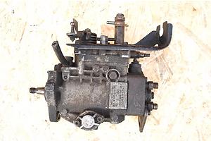 б/в Паливні насоси високого тиску / трубки / шестерні Volkswagen T3 (Transporter)