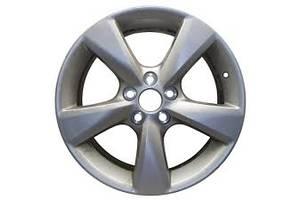 б/у диски с шинами Lexus RX