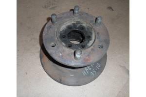 б/у Тормозные диски Iveco TurboDaily груз.