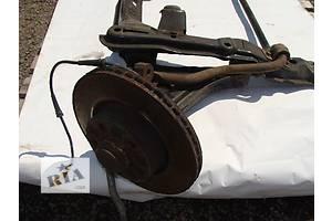 б/у Тормозные диски Opel Omega B