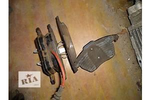 б/у Тормозные колодки комплекты Skoda Octavia A5