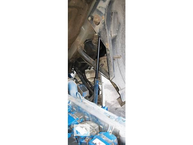 Б/у Цилиндр подъема кабины (підйому кабіни) МАН MAN TGA 18 480 Evro3 2003- объявление о продаже  в Рожище