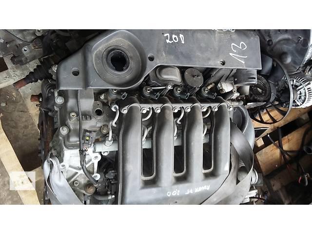 купить бу Б/у Турбіна Турбіна Двигун 2,0 Дизель Rover 75 2005 в Рожище