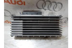 Б/У Усилитель аудиосистемы AUDI A4 A5 8T0035223AD