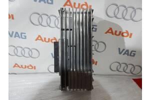 Б/У Усилитель аудиосистемы AUDI A4 A5 Q5 8T0035223AH