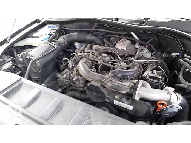 Б/у усилитель тормозов для кроссовера Audi Q7 3.0tdi- объявление о продаже  в Львове
