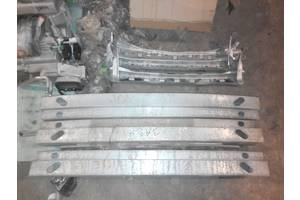 б/у Усилители заднего/переднего бампера Subaru Legacy Wagon