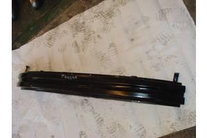 б/у Усилители заднего/переднего бампера Chevrolet Tacuma