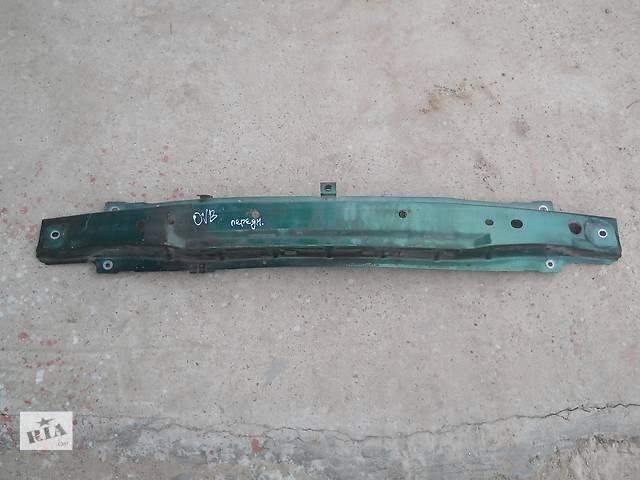 бу Б/у усилитель заднего/переднего бампера для легкового авто Opel Vectra B в Херсоне