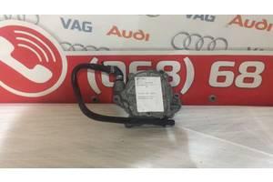б/у Вакуумные насосы Audi A4