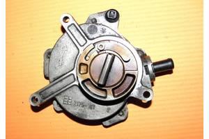 Б/у вакуумный насос для Audi A4 2.0 FSi 2.0 TFSi quattro 2002-2009 06D145100D