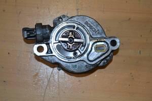 Б/у вакуумный насос для Citroen Xsara Picasso 1.6 HDI D156-2B  D1562B