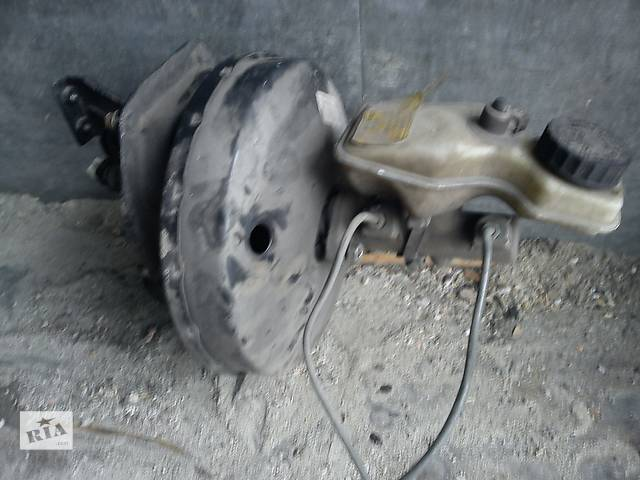 купить бу Б/у вакуумный насос для легкового авто SMA Maple C81 в Полтаве