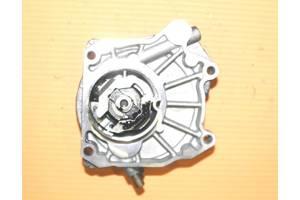 Б/у вакуумный насос для Opel Vectra C 1.9 CDTi 2004-**** 55205446 11T167/3659