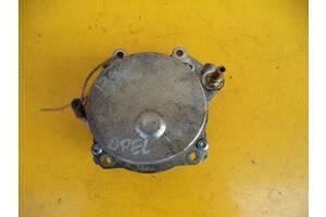 Б/у вакуумный насос для Saab 9-3 (1,9 D) (2004-2009)